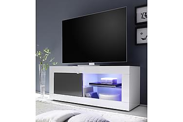 Basic TV-benk 140 cm