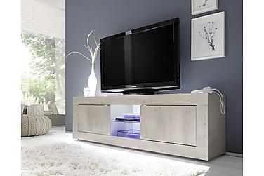 Basic TV-benk 181 cm