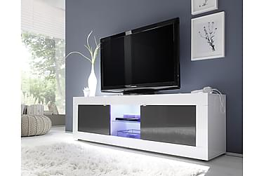 Basic TV-benk 181 cm