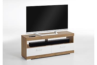Bristol TV-benk 120 cm