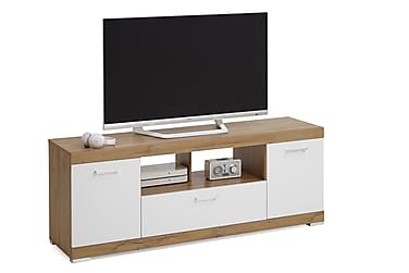 Bristol TV-benk 160 cm