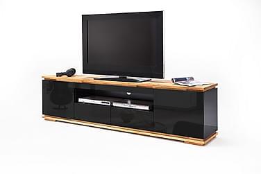Chiaro TV-benk 202 cm