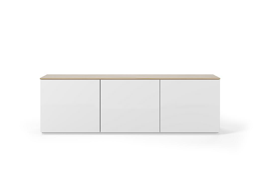 Colesar TV-benk - Møbler - Medie- & TV-møbler - TV-benk & mediabenk