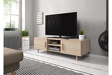 Danderyd TV-benk 140 cm