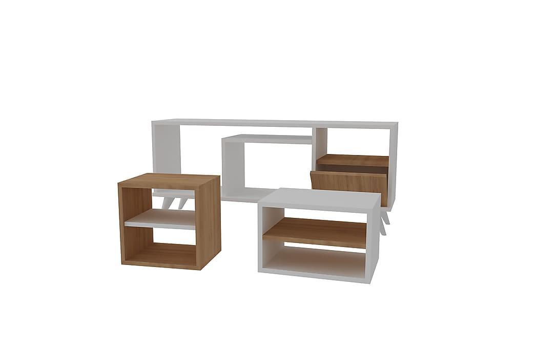 Decorotika TV-benk - Møbler - Medie- & TV-møbler - TV-benk & mediabenk