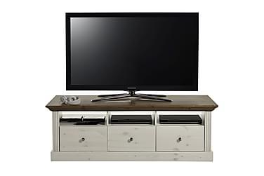 Dorsey TV-benk 145 cm