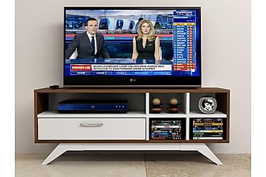 Elegancia TV-benk 110 cm