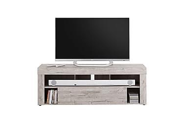 Eneev TV-benk 150 cm