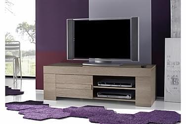 Eos TV-benk 140 cm Liten