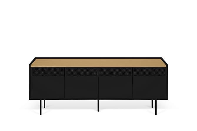 Florencio TV-benk - Møbler - Medie- & TV-møbler - TV-benk & mediabenk