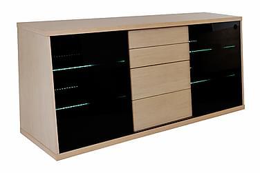 Flow TV-benk 150 cm