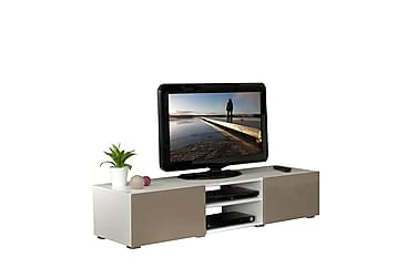 Gotthard TV-benk 140 cm