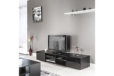 Gotthard TV-benk 185 cm