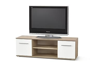 Lima TV-benk 147 cm