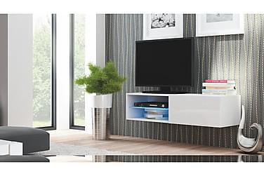 Livo TV-benk 120 cm