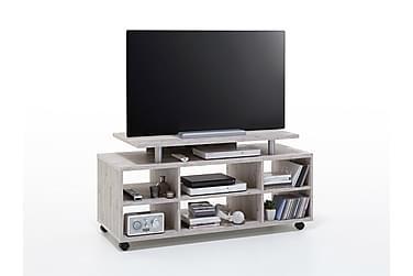 Lugo TV-benk 118 cm