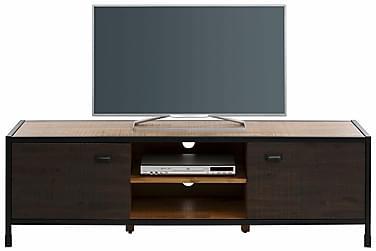 Mantas TV-benk 165 cm