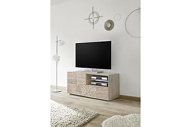 Mironne TV-benk 122 cm