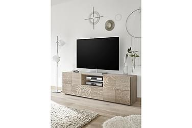Mironne TV-benk 181 cm