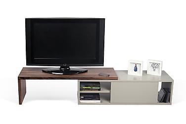Olrike TV-benk 110/203 cm
