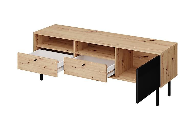 Paisley TV-benk - Møbler - Medie- & TV-møbler - TV-benk & mediabenk