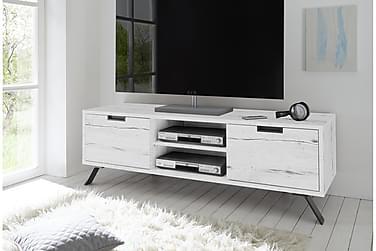 Palma TV-benk 156 cm