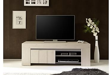 Palmira TV-benk 140 cm Liten