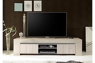 Palmira TV-benk 191 cm Stor