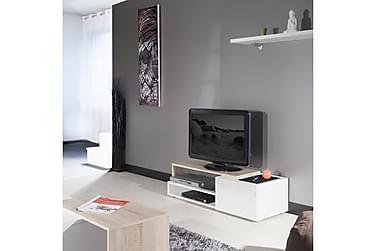 Ragnvald TV-benk 120 cm