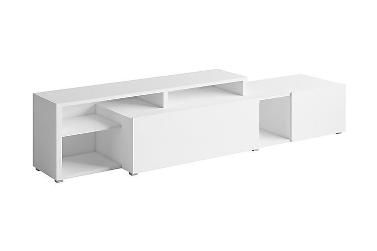 Rebecce TV-benk - Møbler - Medie- & TV-møbler - TV-benk & mediabenk