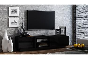Sigma TV-benk 180x45x35 cm