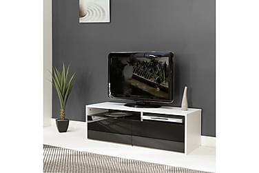 Skottorp TV-benk 119 cm