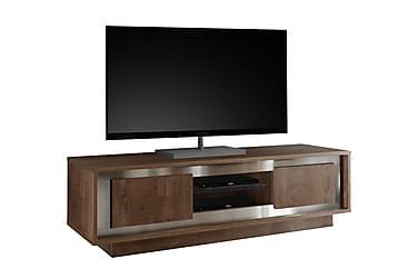 Sky TV-benk 156 cm