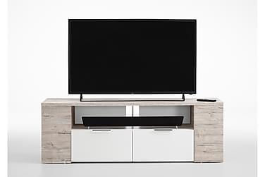 Tabor TV-benk 150 cm
