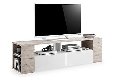 Tabor TV-benk 180 cm