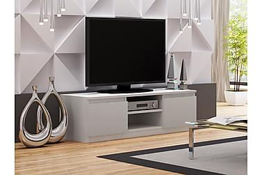 Tarnovo TV-benk 120 cm