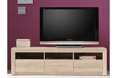 Tenky TV-benk 164 cm