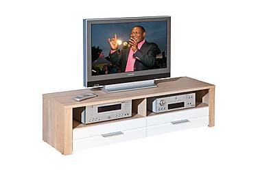 Tolosa TV-benk 150 cm