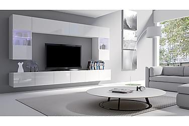Calabrini TV-møbel