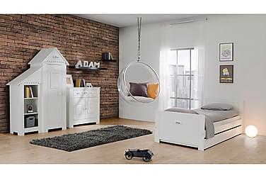Marsylia TV-møbler Sett