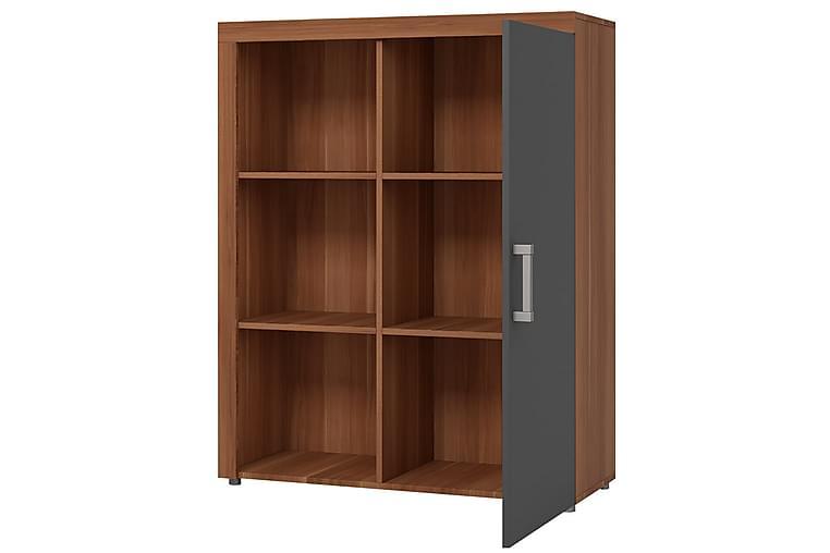 Samba TV-møbelsett - Møbler - Medie- & TV-møbler - TV-møbelsett