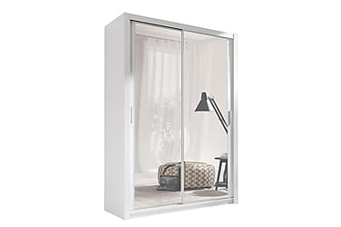 Mitzel Garderobe 150 cm 2 Speil