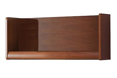 Guston Vegghylle 100 cm