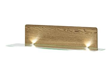 Mirela Vegghylle 108 cm