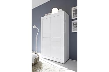 Basic Highboard 102 cm