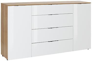 Laufeld Sjenk 180.4X99.8 Cm