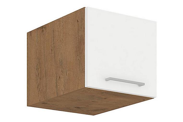Vigo Skap 40x57x36 cm - Møbler - Oppbevaring - Oppbevaringsskap