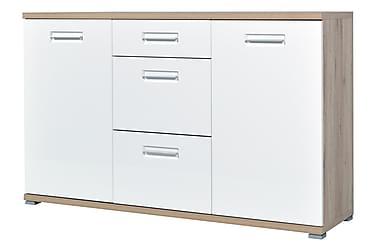 Anzio Skjenk 144 cm