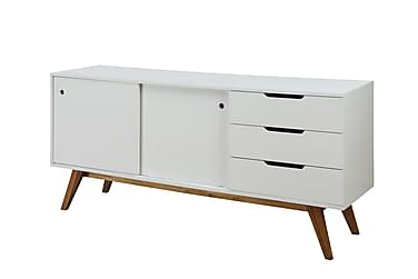 Durham Sideboard 180 cm
