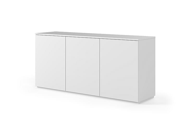 Kolesar Skjenk - Møbler - Oppbevaring - Sideboard & skjenk